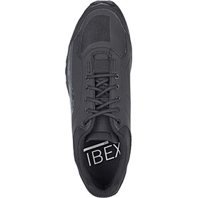 Cube AM Ibex Schuhe Unisex blackline